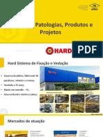 Webnar-Novos-Patologistas-Patologias-Produtos-e-Projetos-05.05.2020...