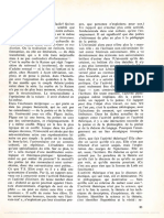 1_1977_p75_102.pdf_page_9