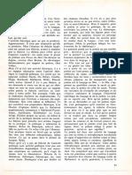 1_1977_p75_102.pdf_page_11