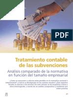 ARTICULO_PARA_DESCARGAR_PDF_ENE_09_4