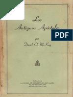 McKay_Los_antiguos_apostoles
