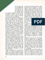 1_1977_p75_102.pdf_page_14