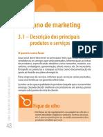 Plano de Marketing_SEB