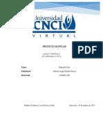 Proyecto Modular Informatica1