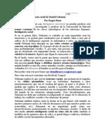 INTELIGENCIA SOCIAL (2)