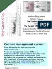 The_Varnish_HTTP_Accelerator-phk-slides
