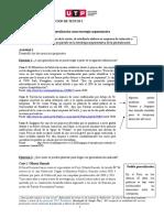 S03.s1- Generalización como estrategia argumentativa A y B Verano 2021 (1) - Copy