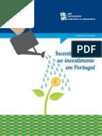 Folheto_Investimento_em_Portugal