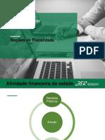 TCA PP 2