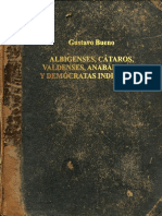 albiguenses_cataros_anabaptistas_democratas_indignados