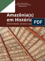 Livro_Amazônia(s) Em História(s) Diversidade, Ensino e Política (4)