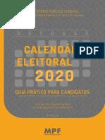 Guia Pratico para Candidatos Web -2
