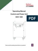BTA-DCE1500-01-en