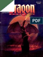Dragon_Magazine_194