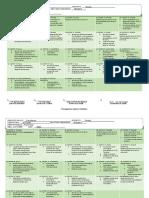 cronograma rastreadores 2020 TRIUNFO (1)