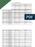 Naves Prestadoras de Servicios de Acuicultura 20210406