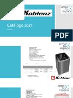 Catálogo-Koblenz-2017