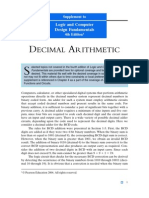 Decimal_Arithmetic_supp4