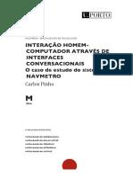 Dissertacao_Carlospinho