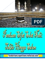 solat_takbir_salam_v2
