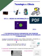 02. PowerPoint 1 (RA 1 - Príncipios físicos fundamentais)