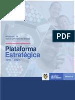 plataforma-estrategica