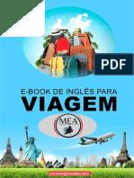 E-book More English Academy