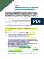 Listado LABORATORIOS Y PROFESIONALES 27 OCTUBRE 2019 pdf