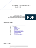 Sistema de Clasificacion Decimal Dewey c (1)