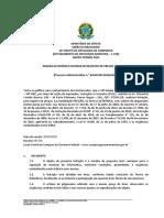 11 - EDITAL E ANEXOS PE 04-2020