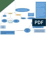 Mapa conceptual negocios