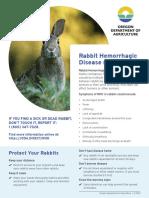 RHD Poster - ODA