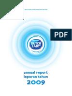 DL_AnnualReport_2009
