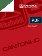 Catalogo Cantoni_2019_esecutivo_RGB_LR