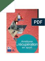 Améliorer Sa Récupération en Sport by Christophe Hausswirth (Z-lib.org)