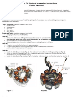 ac_to_dc_stator_conversion_ktm