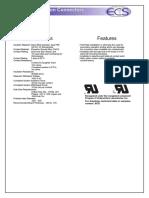 Plug-Vertical (1)