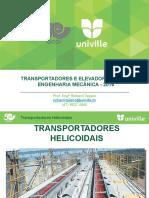 TRAE_-_Transportadores_Helicoidais