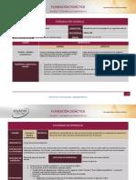 Planeación Didáctica-U1-SP-SESP-2101-B2-001