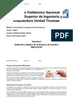 Tarea 2_Proyecto de Inversion_Martinez_Rojas_Adrian