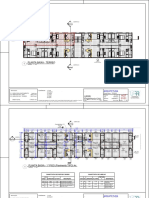 Projeto CA Concreto 1 2020-2 - r21-0407clb - (Versao Katri)_aqt2021 - Cópia - Cópia