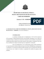 Portaria-018-800-20_Cadastro_de_Brigada