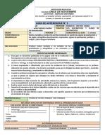 SUSTANTIVOS Y CLASES 2021 (10)