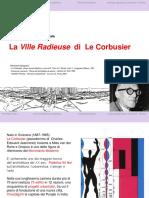 5h_radieuse_lecorbusier