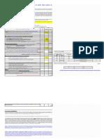depuracion-salarios-procedimiento-2