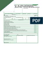 Anexo_1_Reporte de Conciliación Fiscal Anexo Formulario 110_formato 2516-Version_2