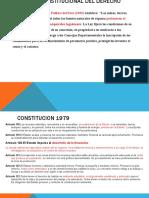 3 HISTORIA CONSTITUCIONAL AMBIENTAL