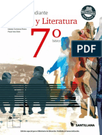 Libro 7 PDF Lenguaje