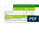 PME-VPRECIOSGLP2014