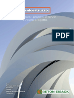 Beton Eisackl PRL 2020 IT (Low - Einzelseiten)